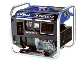 Générateur de puissance EF2800i