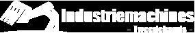Industrie Machines Tweedehands logo